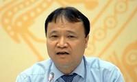 Министерство торговли и промышленности Вьетнама реализует меры поддержки предприятий и семейных хозяйств, подвергающихся воздействию пандемии COVID-19