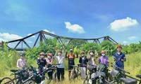 Восстановление внутреннего туризма Вьетнама в условиях сосуществования с COVID-19