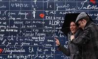 UNESCO warns of language extinction