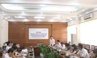 Peer Assessment Rating (PAR) Index aids administrative reform