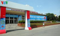 10th National Radio Festival opens