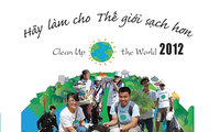 Vietnam responds to the world's clean-up campaign