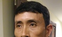 Tran Kim Minh – a worker closely involved with hydropower plants
