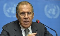Russia has new evidence of chemical weapons use by Syrian opposition