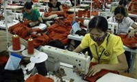 Vietnam- UK bilateral trade turnover on the rise