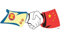 China-ASEAN marks 10th anniversary strategic partnership