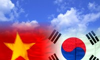 Republic of Korea to boost strategic partnership with Vietnam