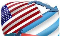 Cuba, US ready to resume immigration talks