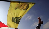 Egypt: protests to support ousted President Mohammed Morsi erupt
