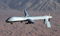 US: more armed drones in Iraq