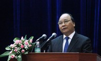 Quang Nam urged to attract more investment