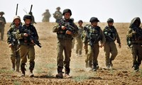Hamas rejects Egypt's truce plan with Israel