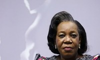 New Prime Minister appointed in Central African Republic
