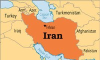 Iran establishes red zone inside Iraq to prevent IS infiltration