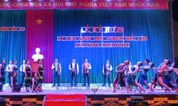 Dak Nong marks 40th anniversary of Duc Lap Liberation Day