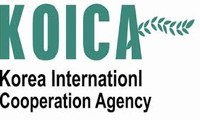 KOICA supports sustainable poverty reduction in Lao Cai