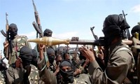 At least 43 killed in raids by Boko Haram