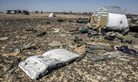 """Russian plane crash: black boxes point to """"attack"""""""