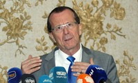 New Libyan government postponed