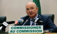 African Union sets up team to tackle Libya conflict