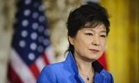 Korea warns of response to nuclear threats by North Korea
