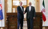 Iran calls on the West to take practical steps in lifting sanctions