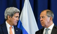Syria government approves US-Russia ceasefire deal