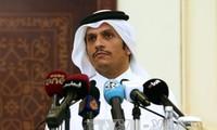 Persian Gulf tension: Qatar slams Saudi Arabia's arrest of its citizen