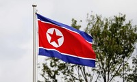 North Korea expels detained Japanese tourist on humanitarian grounds