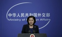 US, China to hold diplomatic, security dialogue in Washington