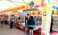Quang Ninh product fair to open in Hanoi