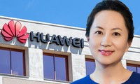 Canadian Ambassador: Huawei executive can avoid extradition