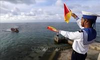 Exhibition to promote Vietnam's cultural heritage, marine tourism