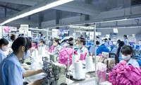 World's largest marketer of basic apparel to expand operation in Vietnam
