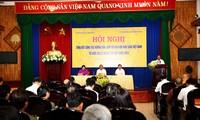 Deputy PM: Vesak 2019 demonstrates VN's respect for freedom of religion