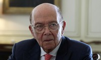 US Commerce Secretary: US-China trade deal doesn't need to be completed next month