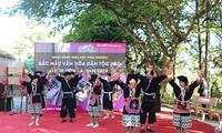 Son La province's program promotes Dao ethnic culture