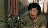 First Vietnamese actor to get 'Asian Stars: Up Next' award