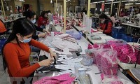 Vietnam to enjoy trade surplus for 4 consecutive years