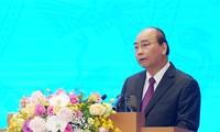 Vietnam meets tough targets for 2019