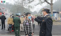 Coronavirus: China confirms 425 deaths as of Monday