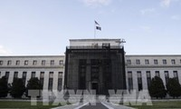 Federal Reserve cuts interest rate to near zero in response to Covid-19