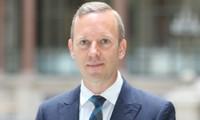 UK Ambassador thanks Vietnamese doctors, government officials