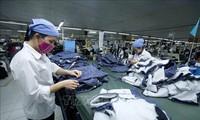 German newswire: Vietnam upbeat about economic recovery