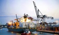 Vietnam considered favorable destination for business expansion