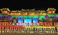 Hue Festival 2020 to open in August