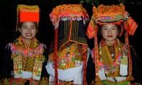 Late night weddings a Dao community staple