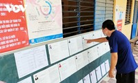 General election preparations completed in Mekong Delta region