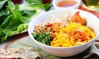 Tạp chí Anh gợi ý 9 món ăn phải thử khi đến Việt Nam