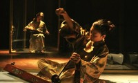 Online concert features Vietnamese, international female artists